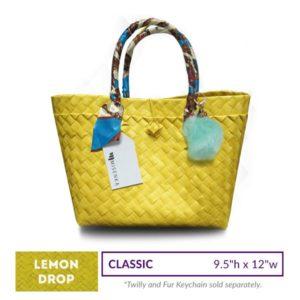 Misenka Lemon Drop Classic