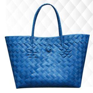 Misenka Ocean Blue Classic