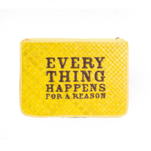 Misenka Reason Clutch