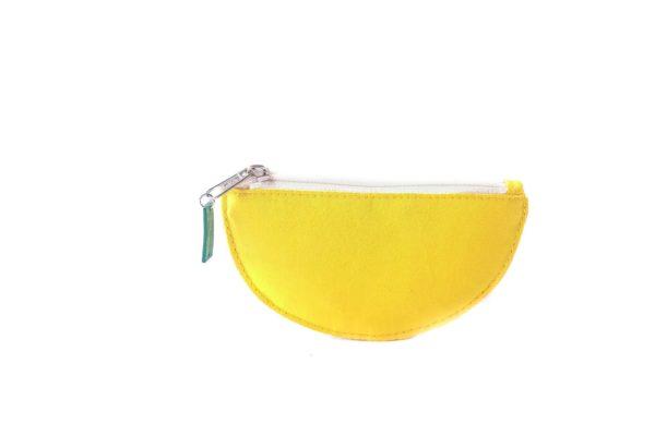 Misenka Lemonada Coin Purse