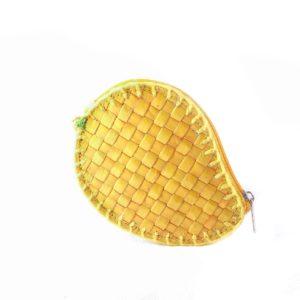 Misenka Mangga Coin Purse