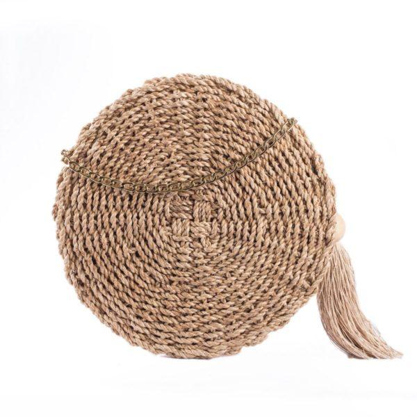 Misenka Jolo Mini Sling Bag